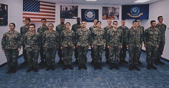 Jovan Dan Tentara As Lainnya 6d658