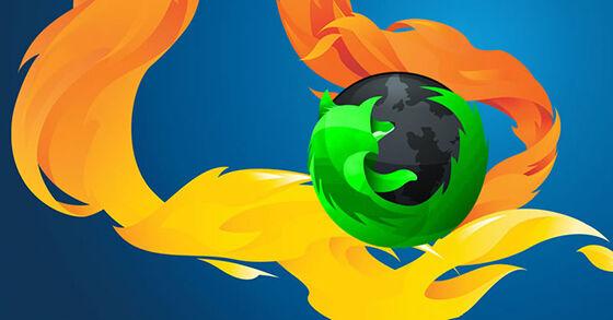 browser android terbaik 10