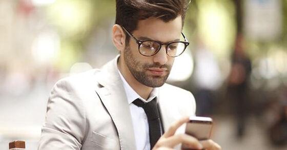 Pengguna Iphone Vs Pengguna Android 5