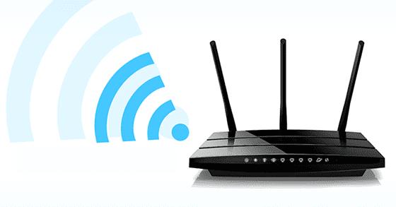Bahayanya Wifi 3