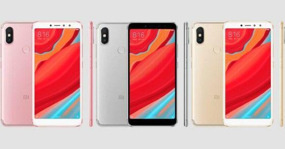 10 Smartphone Android Termurah Tapi Canggih Di Indonesia 6 C121f
