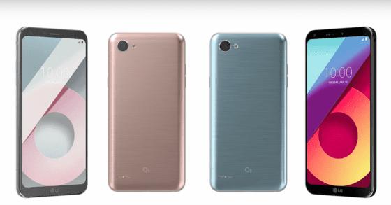 10 Smartphone Android Termurah Tapi Canggih Di Indonesia 7 0b47d