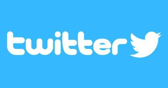 Twitter 3920c