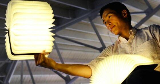 Cara Perusahaan China Meniru Teknologi Barat Lumio 06188