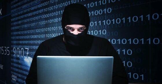 Pertanyaan Tentang Hacker Dan Cracker F7580
