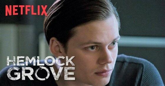 Hemlock Grove Netflix 5b915