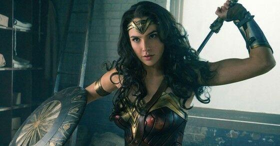 Wonder Woman 1317a