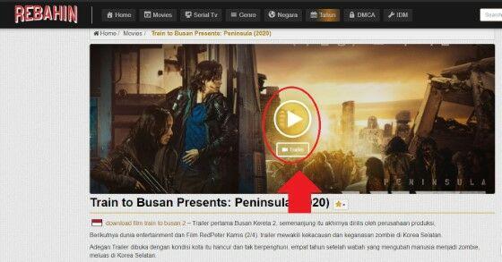 Rebahin Nonton Film Indoxxi 97c27