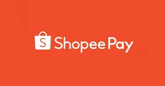 Cara Top Up Shopeepay 62532