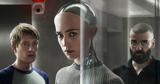 Ex Machina 3dff3