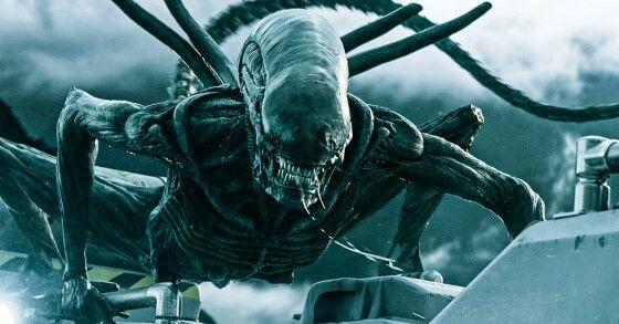 Film Alien 9b195