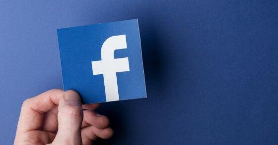 Cara Mendapatkan Uang Dari Facebook Dengan Upload Video 93ddd