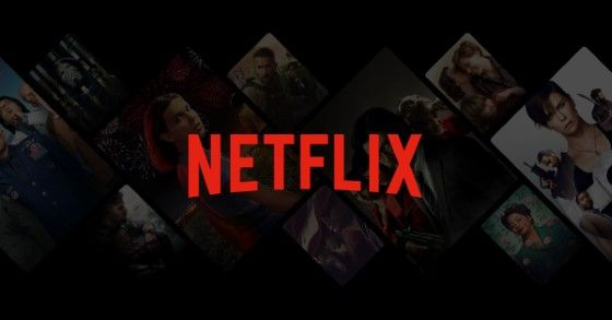 Download Netflix Premium Mod Apk Terbaru 2021 56342