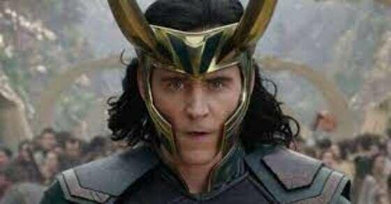 Loki Serial 87748