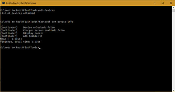 cara-cek-status-bootloader-3