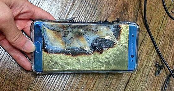 Alasan Jangan Beli Samsung Galaxy Note 8 4