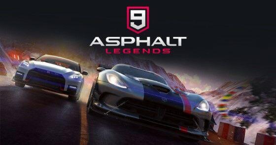daftar-game-balap-mobil-terbaik-1