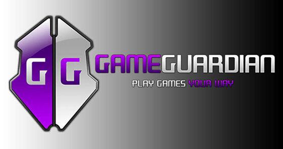 Cara Menggunakan Game Guardian Intro 94c97