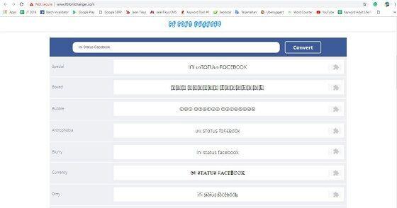 cara-membuat tulisan-unik-di-FB-2