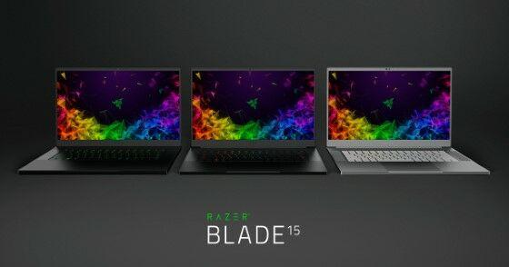 Laptop Gaming Vs Rakit Pc 4 73e3d