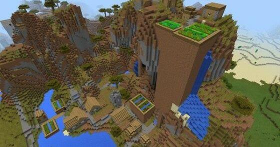 Kode Minecraft 2 73a41