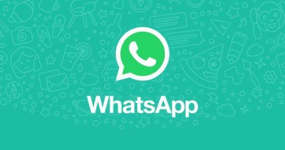 Whatsapp Efc00