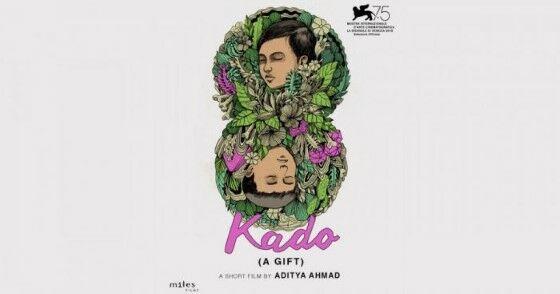 Film Kado 8a45f