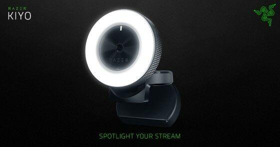 Webcam Terbaik Untuk Livestreaming 2 4dc52