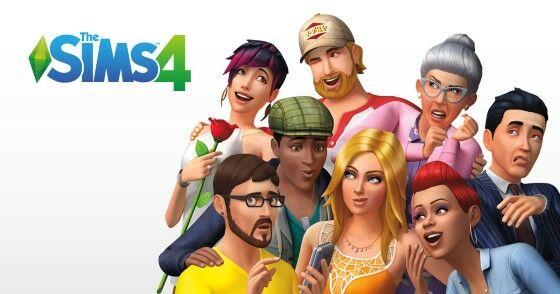 Game Electronic Art Terbaik 7 3a8ea
