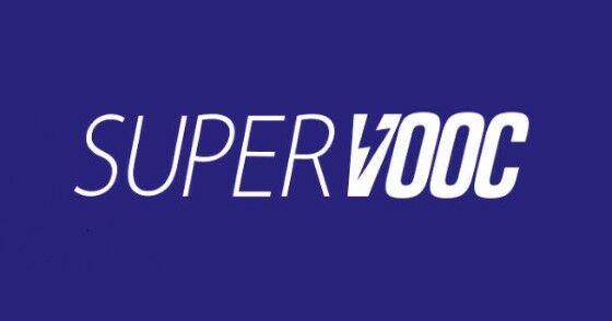 Supervooc 80w Fc189