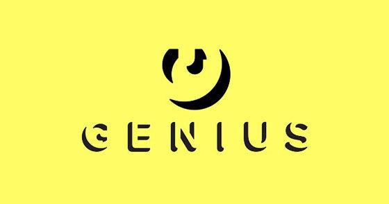 Genius 65335