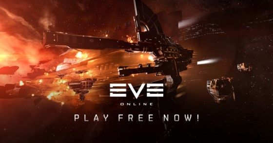 Eve Online 1 5480f