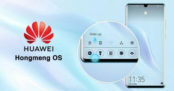 Huawei 5 Cef87