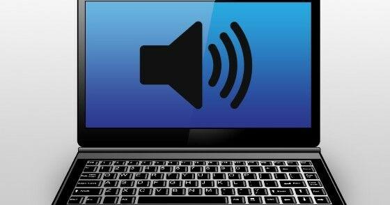 Mengapa Laptop Tidak Ada Suaranya 2b4ff