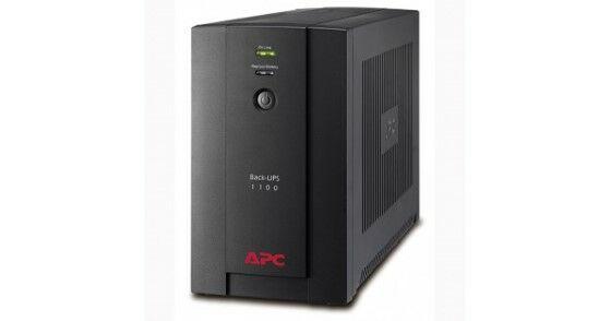 Ups Untuk Komputer Aaf17