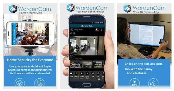 Aplikasi Cctv Wifi Untuk Pc 38239