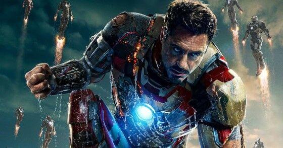 Film Superhero Terbaik 2019 27a9c