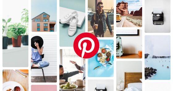 Waktu Ramai Posting Di Pinterest C1203