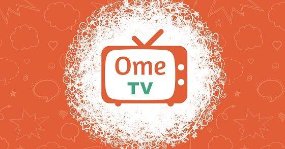 Cara Menggunakan Ome Tv 1 7b8b3