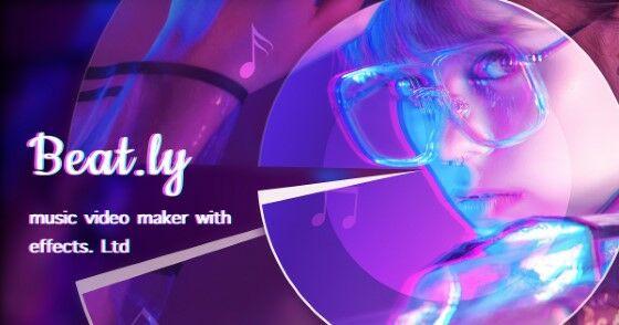 Beatly Mod Apk 9b4b2