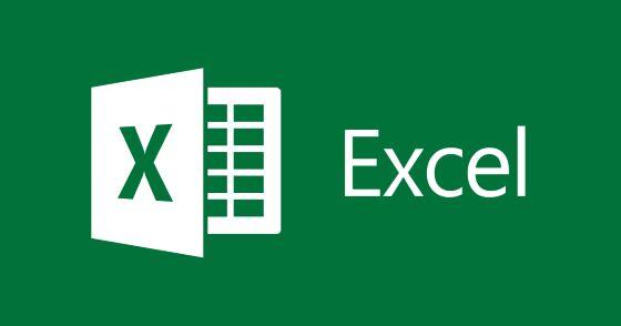 Cara Mengubah Tampilan Tema Di Excel Custom 51d1d