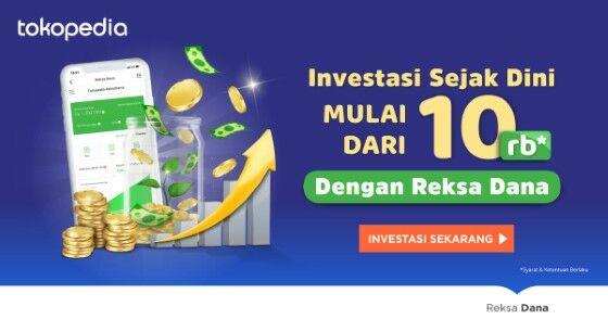 Aplikasi Investasi Online Terbaik Untuk Pemula 51c19