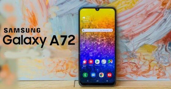 Samsung A72 Indonesia 59c4b