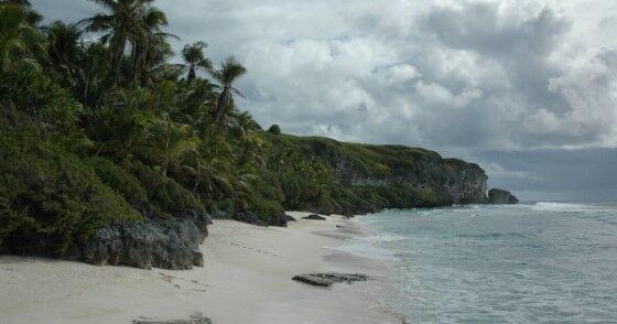 Pulau Asing Di Dunia Ed50e