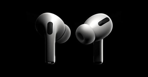 Headset Bluetooth Terbaik Oppo Ed9bf