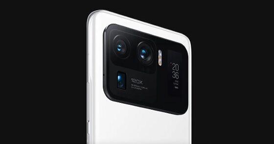 Xiaomi 200mp 2 E47c2