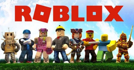 Roblox 27be2