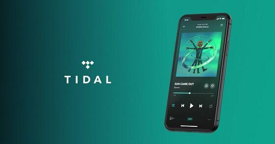 Cara Download Lagu Di Iphone 7 441ce
