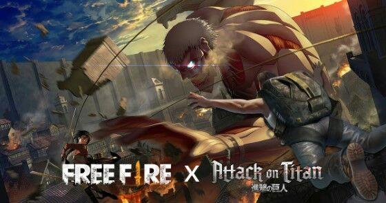 Free Fire D27b7