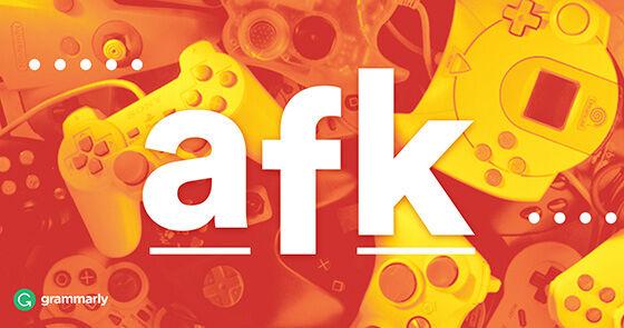 Apa Itu Afk 01 A5635